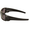 Oakley Fuel Cell polished black/warm grey